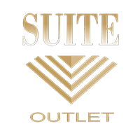 Suite Outlet di Mura Monica